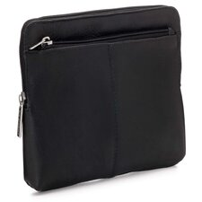 "7"" iPad Mini/E-Reader Zip Sleeve"