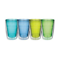 Cool Insulated Insulated Tumbler (Set of 4)