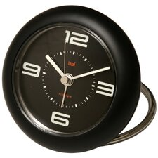 <strong>Bai Design</strong> Rondo Travel Alarm Clock
