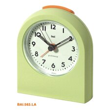 Pick-Me-Up Alarm Clock