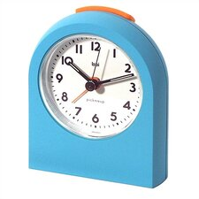 Pick-Me-Up Alarm Clock