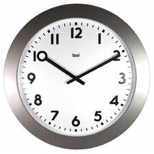 "20"" Landmark Jumbo Wall Clock"