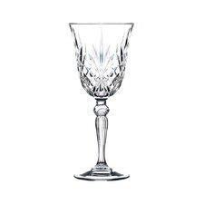 Melodia White Wine Glass (Set of 6)