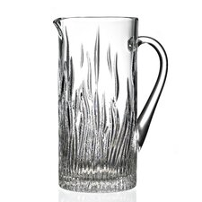 <strong>Lorren Home Trends</strong> RCR Fire Pitcher