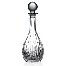 <strong>Lorren Home Trends</strong> RCR Fire Decanter