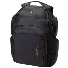 <strong>O'Neill</strong> Psycho Freak 2 Backpack
