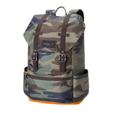 Norman Low Road Backpack
