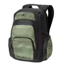 On Point Backpack