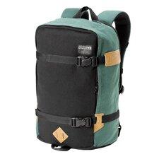 MT Rainer Backpack