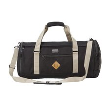 Shasta Travel Duffel