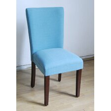 Parsons Side Chair (Set of 2)