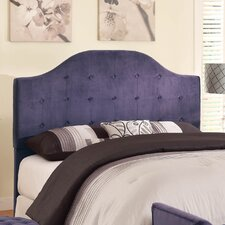 Full/Queen Upholstered Headboard