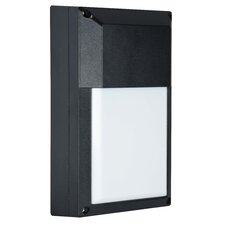 13W LED Wall Light