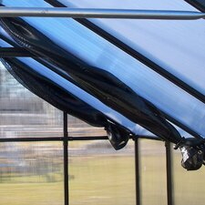 Greenhouse Internal Shade Cloth