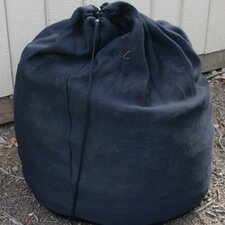 Riverstone Portable Compost Sack