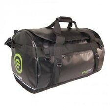 "Ecogear Granite 14.5"" Travel Duffle"