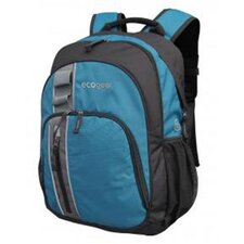 <strong>Riverstone Industries</strong> Ecogear Palila II Backpack