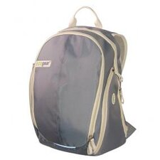 <strong>Riverstone Industries</strong> Ecogear Glacier Backpack
