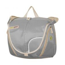 <strong>Riverstone Industries</strong> Ecogear Messenger Bag