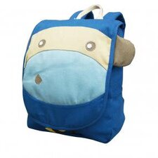 <strong>Riverstone Industries</strong> Ecozoo Kid's Backpack