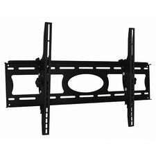"Tilt Capable TV Wall Mount for 37-60"" Plasma / LED / LCD TVs"
