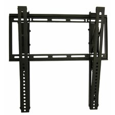 "Tilt Wall Mount for 23"" - 42"" Flat Panel Screens"