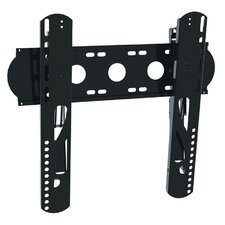 "Tilt Wall Mount for 27"" - 42"" Flat Panel Screens"