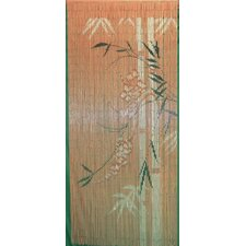 <strong>Bamboo54</strong> Scene Curtain Single Panel