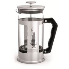 <strong>Bialetti</strong> French Press