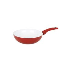 "Aeternum 11"" Non-Stick Stir Fry Pan"