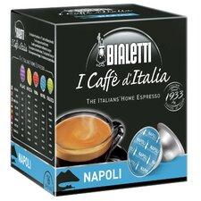 l Caffe D'italia Napoli Capsules
