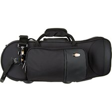 <strong>ProTec</strong> Trumpet Travel Light Case