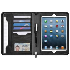 iPad Air Portfolio Case