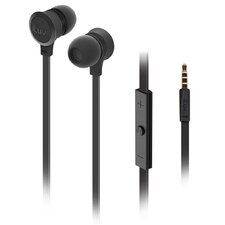 In Ear Headphones with Microphone