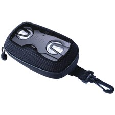 Portable Outdoor Speaker Case
