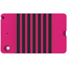 iPad Mini Pulse Case