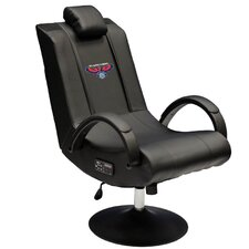 NBA 100 Pro Gaming Chair