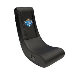 MLB 100 Gaming Chair