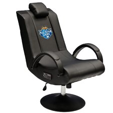 MLB 100 Pro Gaming Chair