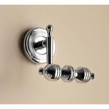<strong>Toscanaluce by Nameeks</strong> Double Clothes Hook