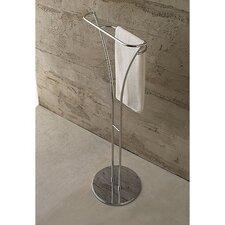 Riviera Towel Stand