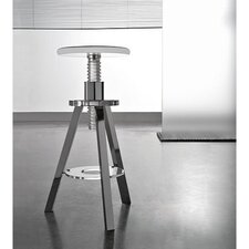 <strong>Toscanaluce by Nameeks</strong> Corkscrew Stool