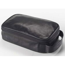 Tuscan Toiletry Case