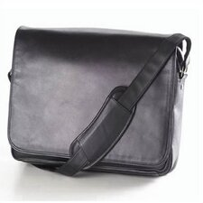Quinley Laptop Messenger Bag Sling
