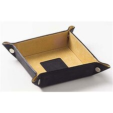 Men's Snap Accessory Box
