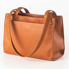 Tab Shopper Tote Bag
