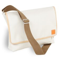 Carina Messenger Bag