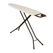 <strong>Whitney Design</strong> 4 Leg Deluxe Ironing Board