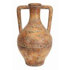 Loft Tuscan Vase