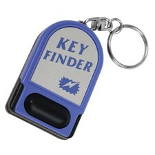 Key Finder Key Chain